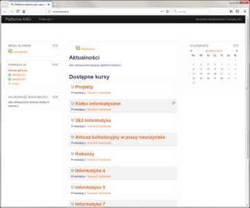 mudl.szkola.pl